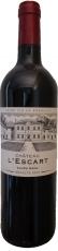 Eden, Appellation Bordeaux Superieur Prestige Chateau LEscart