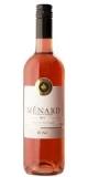 Cabernet-Sauvignon rose Domaine Menard