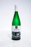 Riesling, Weingut Tesch