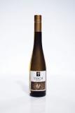 Sonne Riesling Beerenauslese, Weingut Tesch
