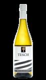 Weissburgunder T, Weingut Tesch