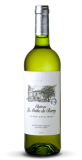 La Mothe du Barry blanc, Chateau La Mothe du Barry