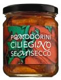 Pomodorini Ciliegino semi dry