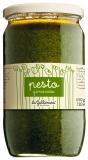 Pesto Genovese La Gallinara mittel
