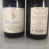 Spätburgunder Qualitätswein, Weingut Zilliken
