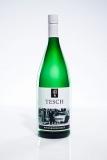 Weißburgunder QbA Weingut Tesch