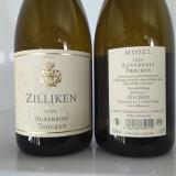 Weingut Zilliken Auxerrois tr. 2020