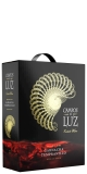 Campos de Luz, Bag in Box 3 l Bio