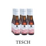 Weingut Tesch Rosé 0,25 l