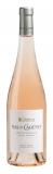 Mas de Cadenet rosé  C. de Provence Sainte Victoire