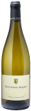 Menetou-Salon white Domaine Jean Teiller