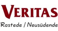 VERITAS Weinhandlung